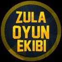 Zula Oyun Ekibi
