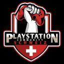 Playstation - Schweiz