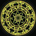 Fairytail: Everlast's Rebirth