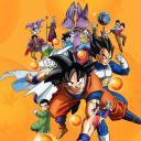 Dragon Ball Super RP