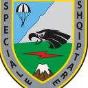 Albanian Special Operations Battalion Recruitment Server