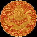 Joseon Kingdom