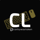 Carby's Lounge