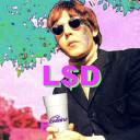 L$D BEATLES GANG