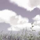 Anime Cloud Nine [絶望]