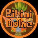 Bikini Dolne