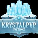 Krystal Pvp (Old School Factions) Releasing April 30th