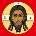 Orthodox Christian Server