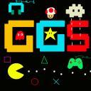 Good Games Saloon