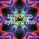 DID/OSDD Syscord Hub