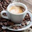 Café du Morte