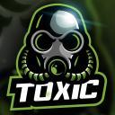 Toxic Race
