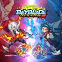 Beyblade World Evo Role Play! Let it Rip!