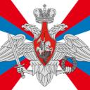 RU Slavs Federation's Defence Ministry
