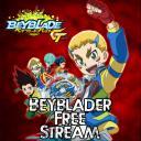 Official Beybladers Free Streams