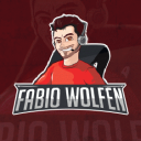 FabioWorld