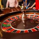 A&L Casino