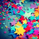 Land of Stars