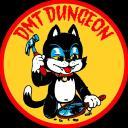 DMT DUNGEON