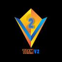 V2 Clan