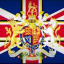 Modernised British Diplomatic Empire RP