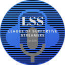 League of Supportive Streamers