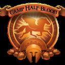 Camp Half-Blood: Fallen Dominion