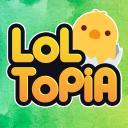LOL TOPIA 롤토피아