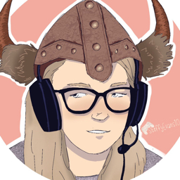 Icon for SteffyEvans