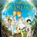 The Promised Neverland RP