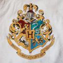 Hogwarts School of W&W