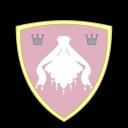 elaria Logo