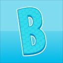 Buxearn.com Icon