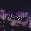 Discord Social Lounge