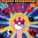 pokemon competitive draft league