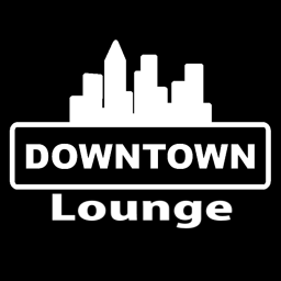 🔥Downtown Lounge™🔥's Icon