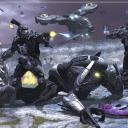 Halo:Last Stand