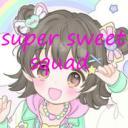 💖🌸Super Sweet Squad🌸💖 (Loli Army)