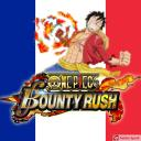 One Piece Bounty Rush France