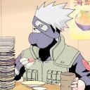 Naruto: A New Life
