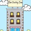 The Furry Inn