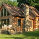 Camp Sunset 2.0