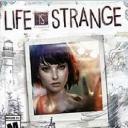 Life Is Strange 1 RP