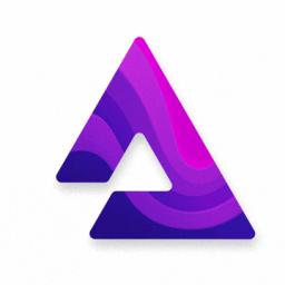 Audius Artists's  Discord Logo