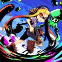 Splatoon 1 : Meet & Play