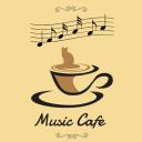 Music Cafe☕