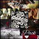 Mystic Pack