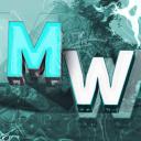 MixWorld