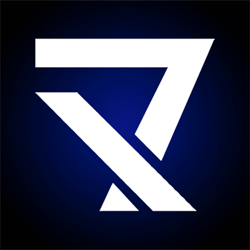 Hyperplex Gaming's Icon