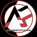 #Apex Friends & FPS gaming